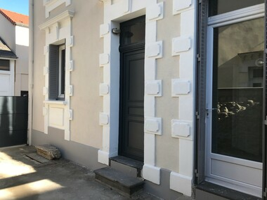 Location Appartement 2 pièces 33m² Vichy (03200) - photo