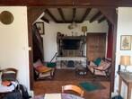 Vente Maison 6 pièces 97m² Brugheas (03700) - Photo 24