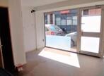 Vente Appartement 4 pièces 120m² La Tour-du-Pin (38110) - Photo 2