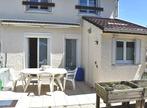 Location Maison 4 pièces 71m² Le Plessis-Pâté (91220) - Photo 8