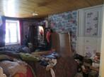 Vente Maison Cunlhat (63590) - Photo 21
