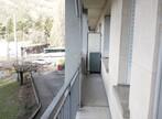 Location Appartement 3 pièces 87m² Grenoble (38000) - Photo 8