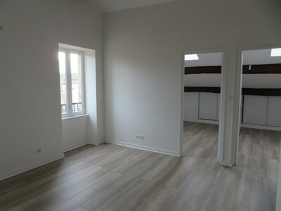 Location Appartement 48m² Billom (63160) - Photo 5