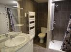 Vente Appartement 6 pièces 138m² Monnetier-Mornex (74560) - Photo 1