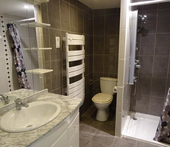 Vente Appartement 6 pièces 138m² Monnetier-Mornex (74560) - photo