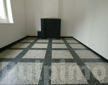 Vente Maison 4 pièces 75m² Drocourt (62320) - photo