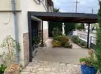 Vente Maison 5 pièces 110m² Bellerive-sur-Allier (03700) - Photo 16