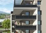 Vente Appartement 5 pièces 110m² Collonges-sous-Salève (74160) - Photo 2