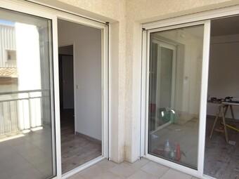 Vente Appartement 3 pièces 66m² Montélimar (26200) - Photo 1