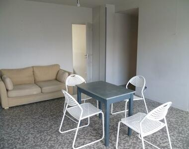 Renting Apartment 3 rooms 49m² Grenoble (38000) - photo