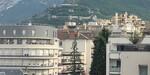 Vente Appartement 1 pièce 24m² Grenoble (38100) - Photo 10