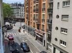 Sale Apartment 3 rooms 47m² Paris 18 (75018) - Photo 12