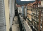 Location Appartement 3 pièces 76m² Grenoble (38000) - Photo 4