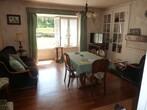 Vente Maison 8 pièces 200m² Ternuay-Melay-et-Saint-Hilaire (70270) - Photo 2