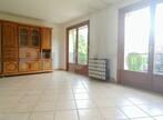 Vente Maison 5 pièces 80m² Agny (62217) - Photo 3