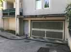Location Appartement 2 pièces 40m² Gières (38610) - Photo 13