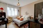 Vente Appartement 5 pièces 95m² Grenoble (38000) - Photo 8