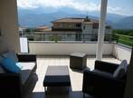 Sale Apartment 3 rooms 68m² Saint-Ismier (38330) - Photo 2