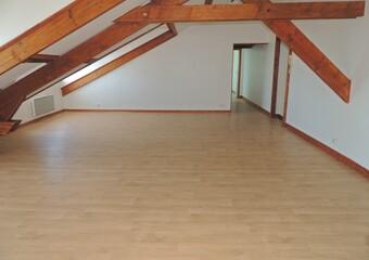 Vente Appartement 3 pièces 85m² Chauny (02300) - Photo 1