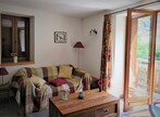 Sale House 5 rooms 90m² Venosc - Photo 6