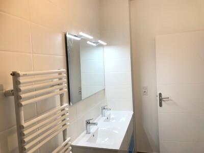 Location Appartement 3 pièces 73m² L' Étrat (42580) - Photo 14