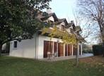 Vente Maison 10 pièces 196m² Le Teich (33470) - Photo 8