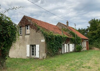 Vente Maison 5 pièces 150m² Briare (45250) - Photo 1