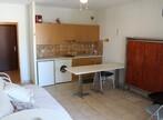 Vente Appartement 1 pièce 26m² La Tremblade (17390) - Photo 3