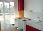 Location Appartement 3 pièces 63m² Grenoble (38000) - Photo 3