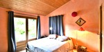 Vente Maison 6 pièces 125m² Fillinges (74250) - Photo 7