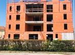 Vente Appartement 4 pièces 93m² Les Abrets (38490) - Photo 2