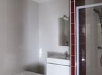 Vente Appartement 3 pièces 53m² Vourey (38210) - Photo 4