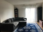 Renting House 5 rooms 105m² Lure (70200) - Photo 13