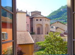 Vente Appartement 3 pièces 78m² Grenoble (38000) - Photo 21