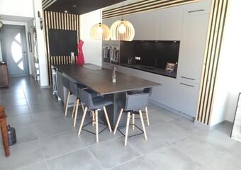 Vente Maison 4 pièces 115m² Pia (66380) - Photo 1