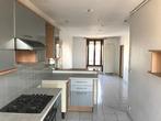 Location Appartement 2 pièces 47m² Grenoble (38100) - Photo 3
