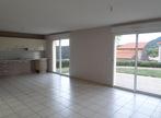 Location Maison 5 pièces 110m² Ceyrat (63122) - Photo 10