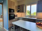 Sale House 8 rooms 246m² Île du Levant (83400) - Photo 8