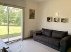 Vente Maison 6 pièces 228m² Samatan (32130) - Photo 11