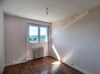 Vente Maison 5 pièces 91m² BRIVE-LA-GAILLARDE - Photo 10