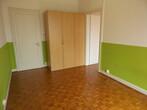 Vente Appartement 5 pièces 129m² Mulhouse (68100) - Photo 8