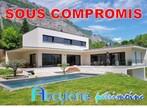 Vente Maison 5 pièces 180m² Meylan (38240) - Photo 1