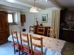 Vente Maison / Chalet / Ferme 4 pièces 110m² Bonne (74380) - Photo 4