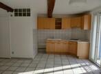 Location Appartement 2 pièces 45m² Bages (66670) - Photo 14