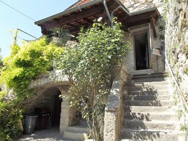 Vente Maison 3 pièces 70m² Aubenas (07200) - photo