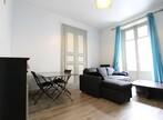 Vente Appartement 2 pièces 55m² Grenoble (38100) - Photo 1
