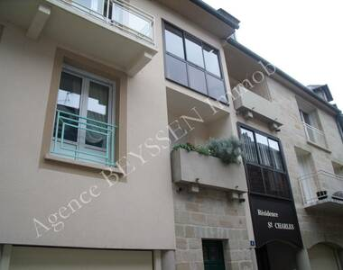 Location Appartement 4 pièces 86m² Brive-la-Gaillarde (19100) - photo