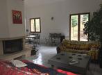 Vente Maison 5 pièces 133m² Saint-Martin-d'Uriage (38410) - Photo 3