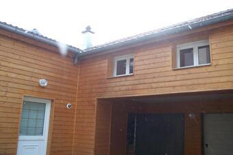 Vente Maison 4 pièces 104m² LUXEUIL - Photo 1