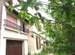 Vente Immeuble 215m² La Chapelle-en-Serval (60520) - Photo 3